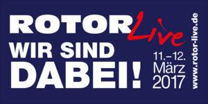 ROTOR-Live-Wir-sind-dabei_2017-de