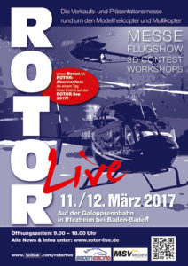 rotor-live-plakat-2017-a4