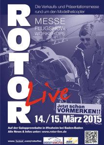 Rotor-Live_Plakat