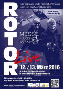 ROTOR-live-Plakat-2016