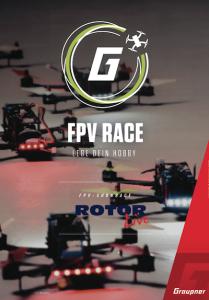 fpv_race